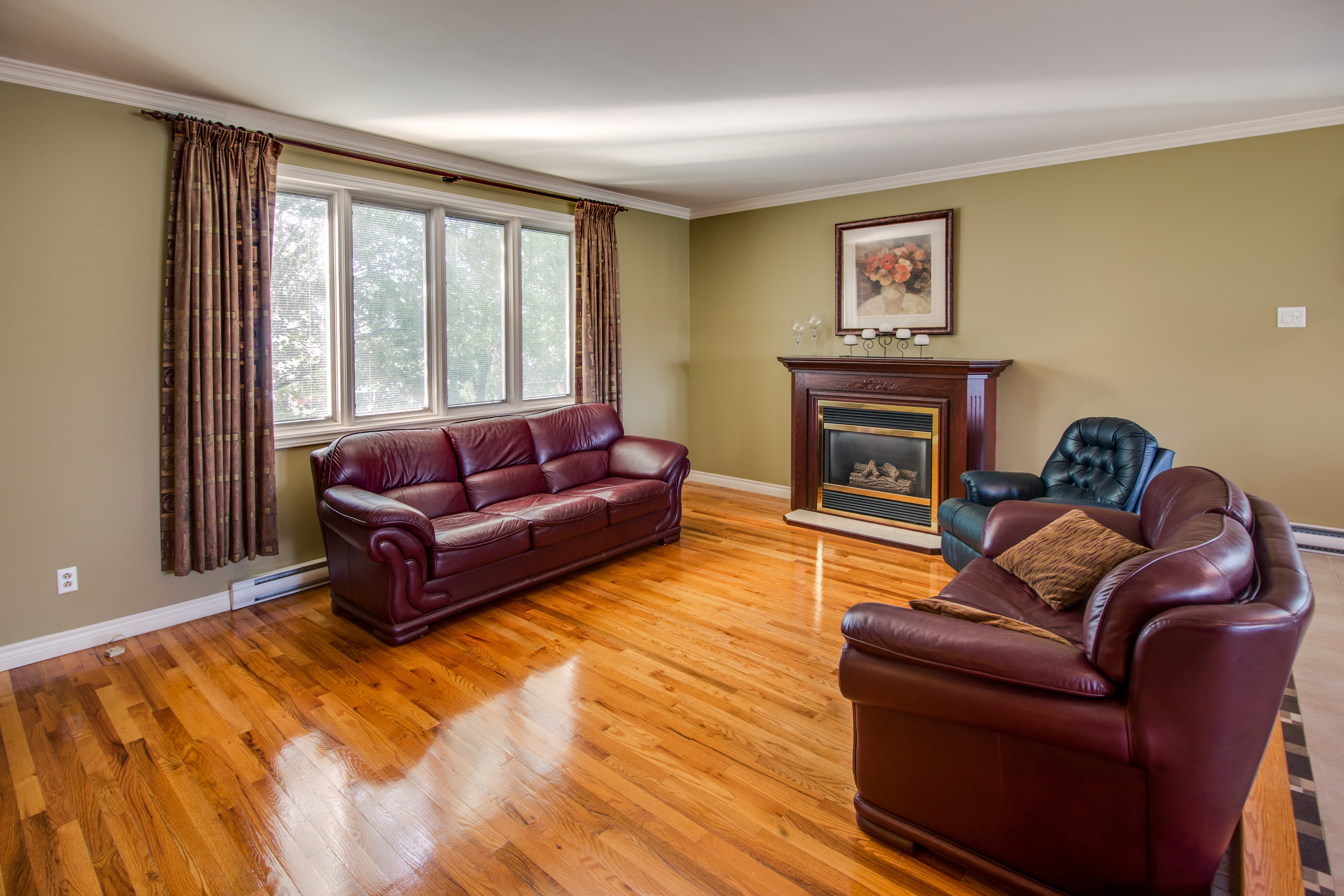Old Bay Bulls Road,St. John's,3 Bedrooms Bedrooms,1 BathroomBathrooms,Single Family,Old Bay Bulls Road,1161307