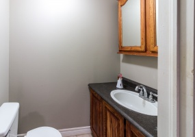 207 Old Bay Bulls Road,St. John's,3 Bedrooms Bedrooms,1 BathroomBathrooms,Single Family,Old Bay Bulls Road,1161307
