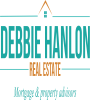 Debbie Hanlon Real Estate